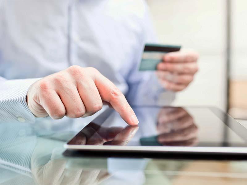 ¿Porque debería implementar el comercioelectrónico a mi empresa?